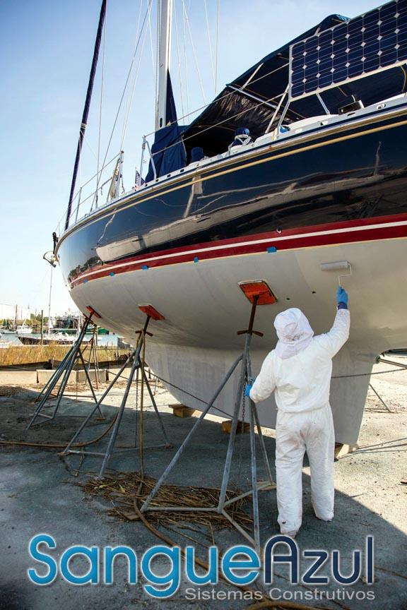 marina itajai sc pinturas polimentos fibra de vidro jet ski lanchas barcos veleiros iates embarcacoes de luxo balneario camboriu itapema bc