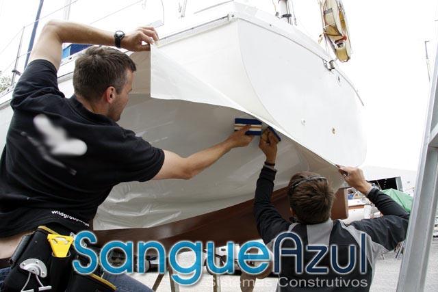 reparos em iates balneario camboriu lanchas veleiros jet ski embarcacoes de luxo polimentos pinturas marina bc acabamentos em fibra de vidro tratamento superficial